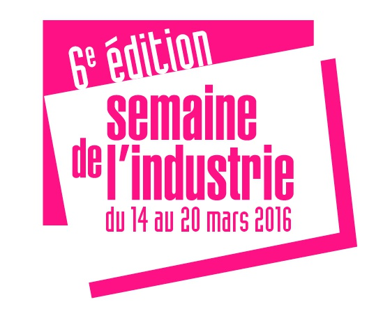 borne-tactile-interactive-logo_semaine_industrie-date