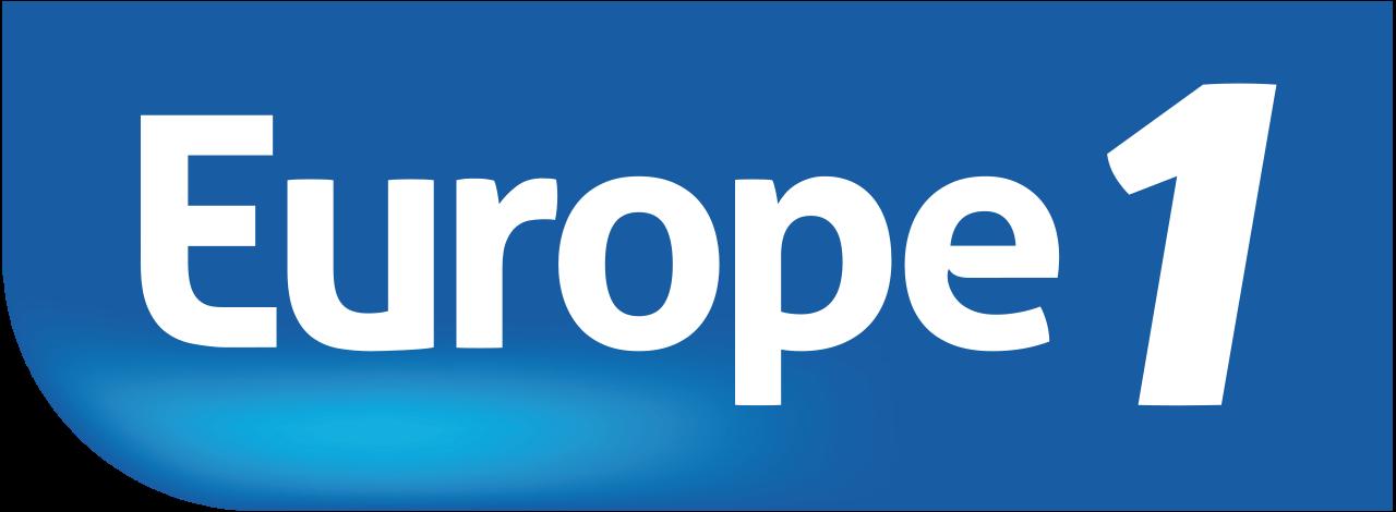 europe 1-la france qui bouge-IPM france