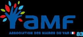 logo-AMF83
