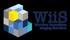 logo-Wiis