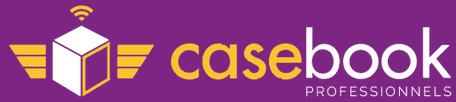 logo casebook