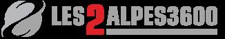 les2alpes-borne tactile distribution badges ipm france