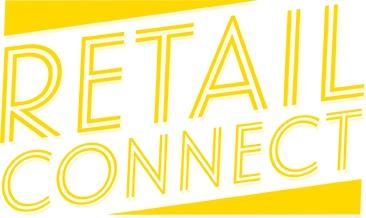 Logo Retail Connect