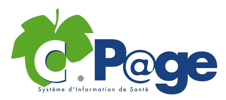 Logo-CPAGE