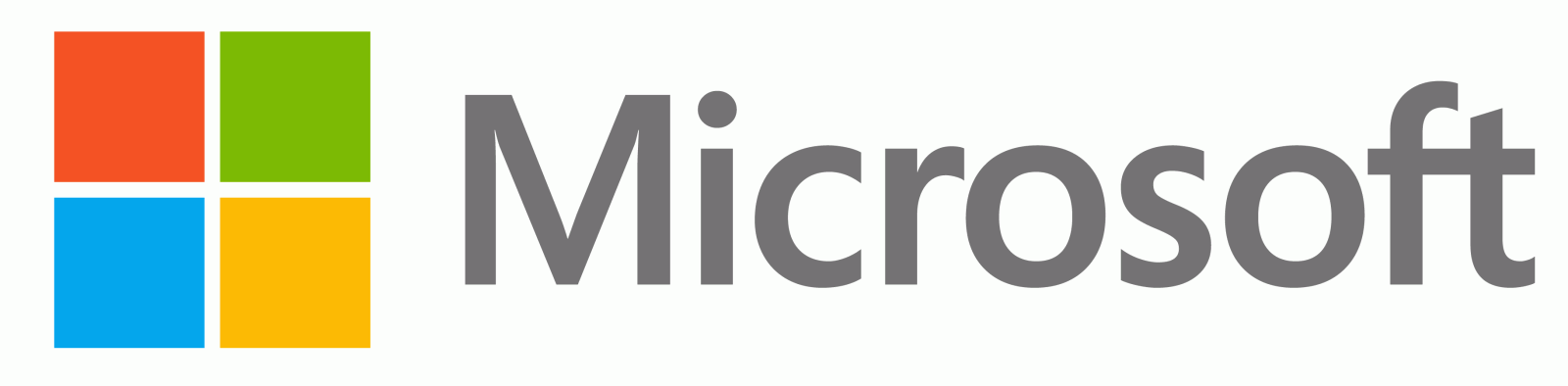 microsft