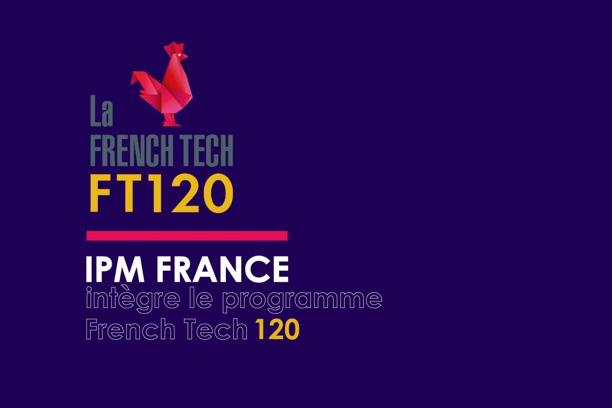 FT120 IPM France