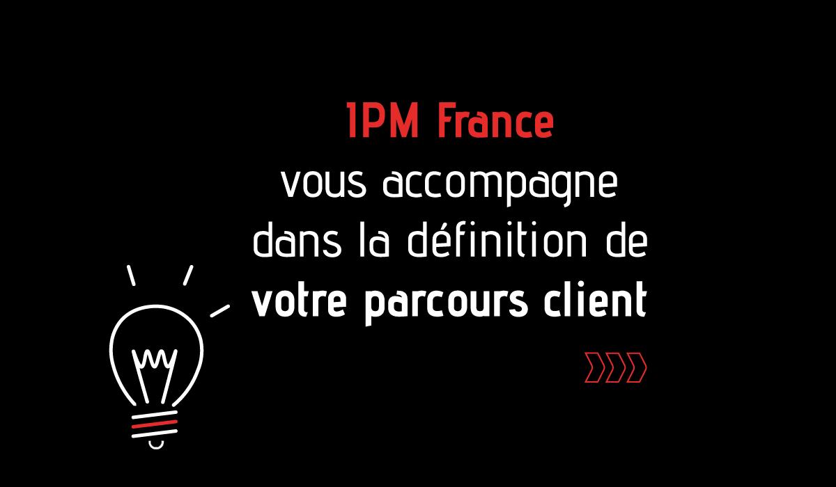IPM France-parcours-client-digital-borne