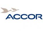 bornes interactives Accor