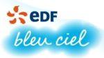 bornes EDF