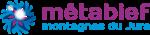 logo metabief