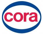 borne interactive Cora