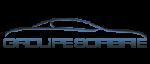 logo sofibrie