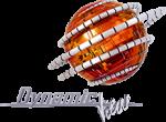 logo dynamic view