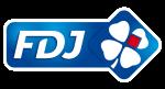 la FDJ choisi IPM France pour ses bornes interactives