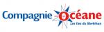 logo compagnie oceane