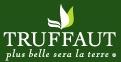 borne tactile Truffaut