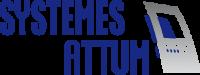logo Attum