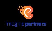 Logo Imagine Partners-01
