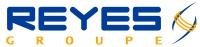 Logo Reyes Groupe