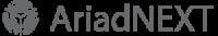 logo-ariadnext