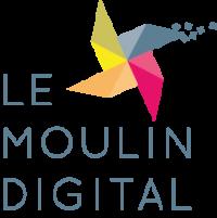 logo-le-moulin-digital