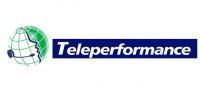 logo-teleperformance-partenaire-ipmfrance