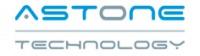 logo Aston technology