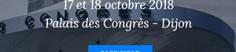 IPM France Journées Cpage 2018 borne interactive