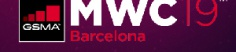 IPM France-MCW2019-sim card vending machine