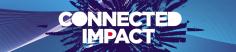 MWC-ipm france-bornes interactives