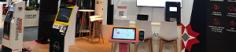 Stand IPM France Paris Retail Week 2021