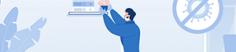 eviter-propagation-virus-covid19-bornes-interactives-IPM France