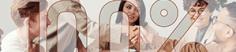 satisfaction client IPM France-100%