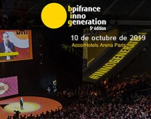 BPI-inno-generation_IPM-France_kiosco interactivo
