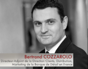 Bertrand Cozzarolo-bornes interactives-IPM France