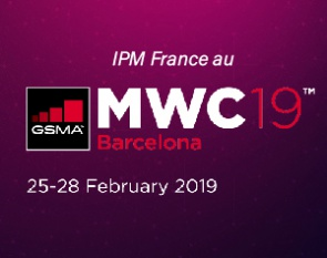 IPM France-MWC-2019-SIM-card-vending-kiosk