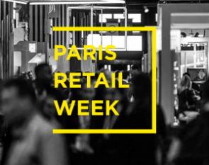 IPM France-Paris Retail Week 2021