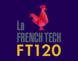 IPM France integre le french tech 120