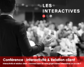 Les interactives-evenement-bornes interactives- conference