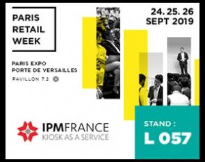 Paris-Retail-Week-kiosco-interactivo-IPMFrance