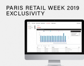 Paris retail week eclusivity-hypervision-Dashkiosk-IPMFrance