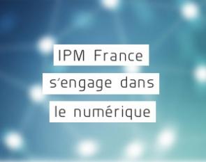 ipmfrance-numerique-interview etienne dureau