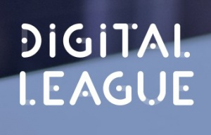 Ipm France adhérent du Cluster Digital League
