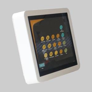 EK2000-12pouces-borne-tactile-aide-au-choix