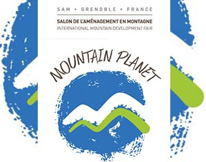 Mountain-Planet-ipmfrance