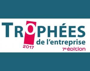 borne tactile trophee-entreprise-2