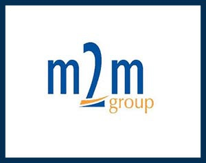 m2m-group-logo