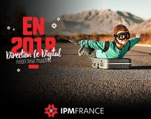 meilleurs-voeux-2018-IPM-France-vign