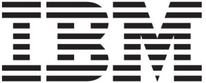 ibm-logo-m - maintenance borne interactive tactile