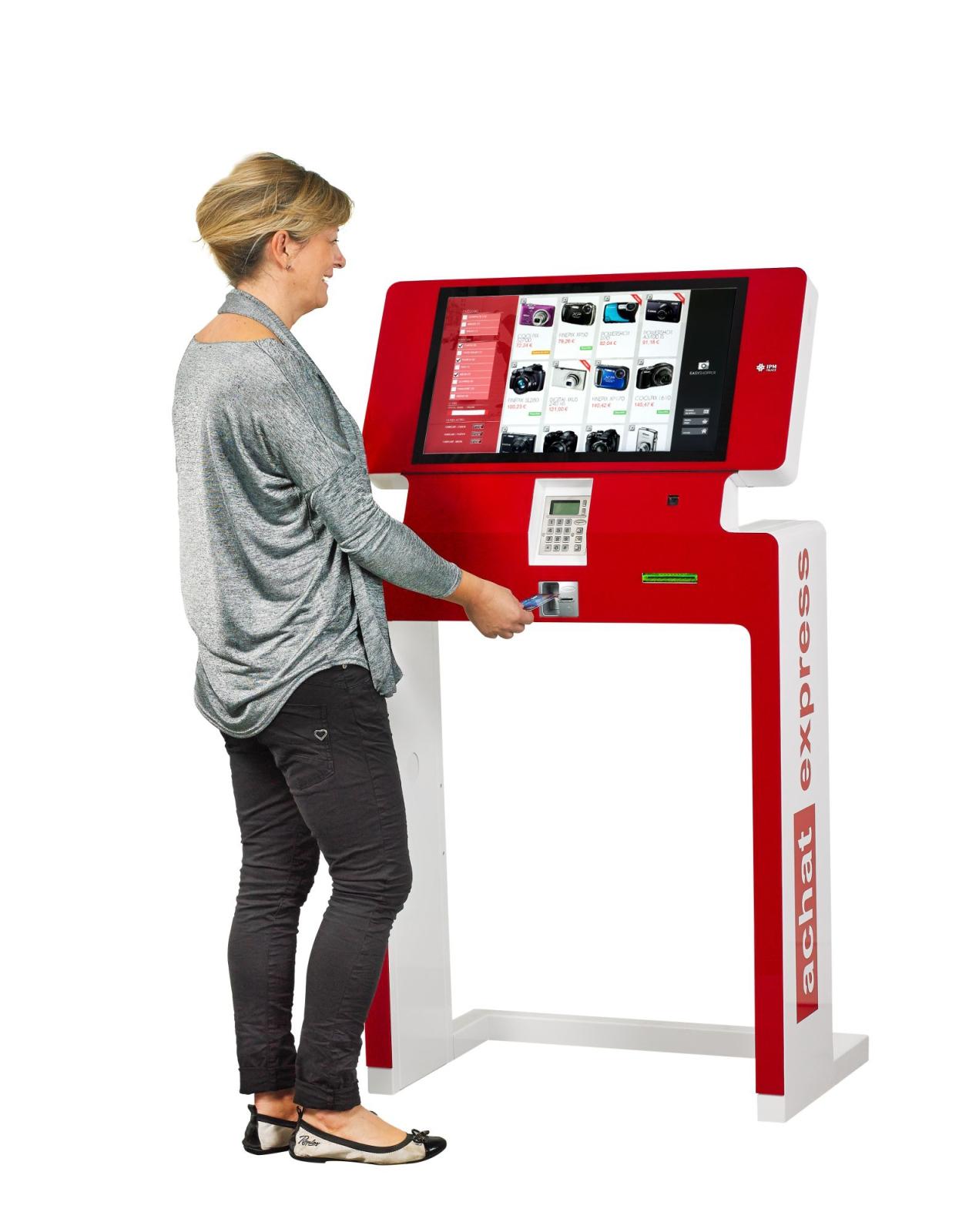 IPM-France_borne-digitale-commerce-paiement-securisé